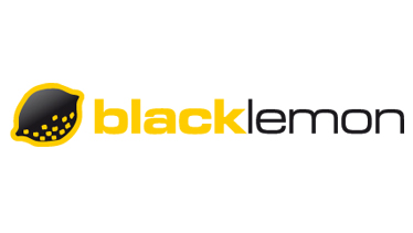 logo blacklemon