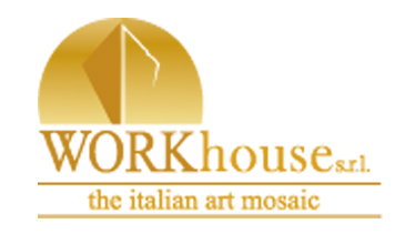 logo work house